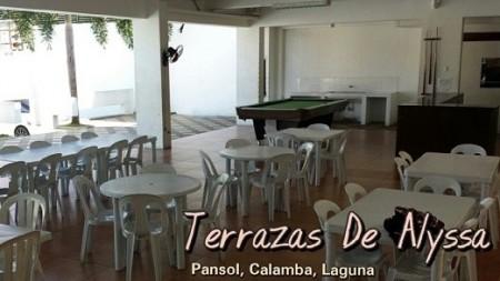 terrazas_open_dinning_v2.jpg
